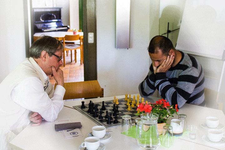 Schach_01